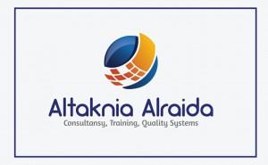 شركة التقنية الرائدة للاستشارات والتدريب وأنظمة الجودة