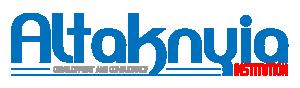 مؤسسة التقنية للتطوير والاستشارات وانظمة الجودة
