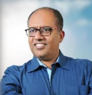 أحمد مبارك هادي احمد بشير