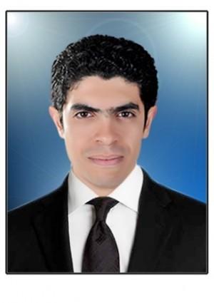 محمود محمد أحمد عوض