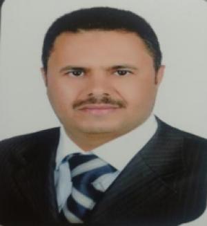 جلال احمد عبدالله العسكري