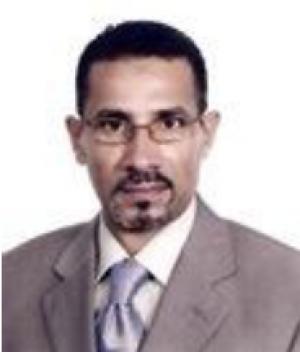 طارق الفرغلي عبد الله عبد العال