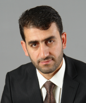 احمد اسكندر ابراهيم احمد