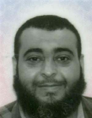 محمد ميلود محمد حسين