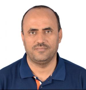 نبيل منصور حزام العباسى