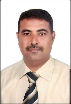 عزيز محمد سالم معافى