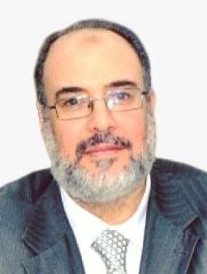 أحمد عبدالرحمن عبدالرحمن غنيم