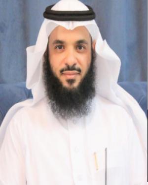 أنور بن علي بن أحمد العسيري