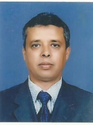 ناصر هاشم منصور موسي
