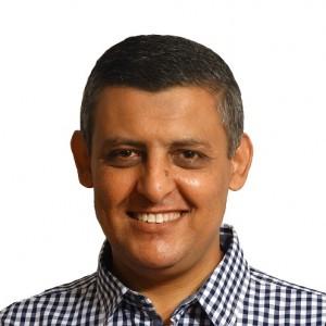 محمد سعد البنا