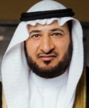 عبدالله بن علي بن محمد الوليعي