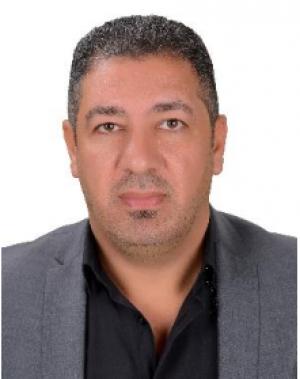 عمار علي عواد صالح