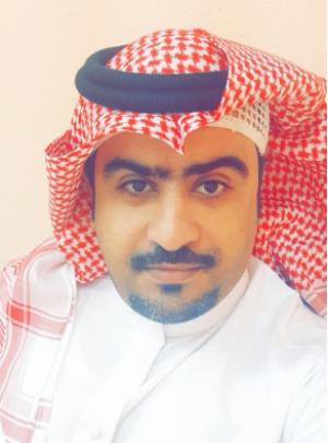 عبدالكريم حامد عثمان الغامدي