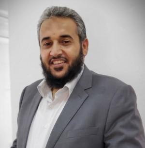 حسين علي محسن زعبل