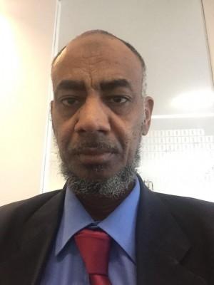 عبدالماجد حسن علي مقبول