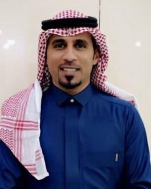 عماد منصور قاسم العقباوي