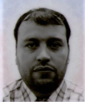 أسامة امحمد عبدالله مخيون